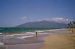 Kihei Akahi Resort