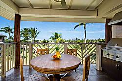 Waikoloa Beach Villas Unit