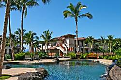 Wailea Beach Villas Rental