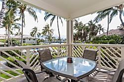 Fairway Villas L21 (1) at the Waikoloa Beach Resor