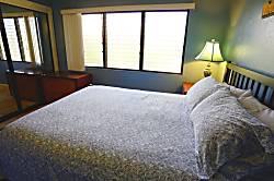 Kihei Resort Unit