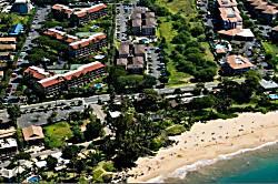 Maui Vista 2406