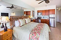 Waikiki Shore 1304