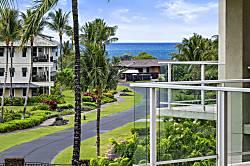 Vista Waikoloa B302