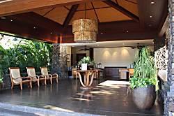 Aina Nalu Resort