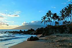 Maui Vista 2115