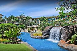 Waipouli Beach Resort F-204
