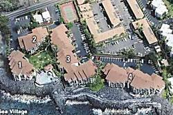 Sea Village 3311
