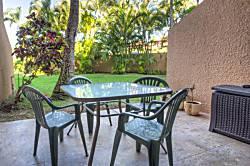 Maui Vista 3118