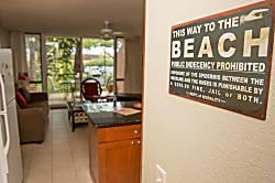Maui Vista rental condo
