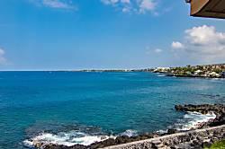 Sea Village 4305