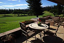 Kapalua Golf Villas Rental