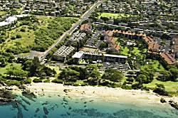 Haleakala Shores #A-212