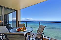 Mahana Resort #1104