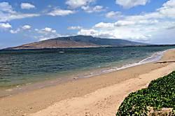 Maui Sunset 320A