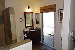 Aina Nalu I109 2 Bed/2 Bath