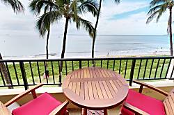 Sugar Beach Resort 328