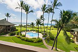 Kaha Lani (Heavenly place)