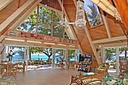 Haleiwa vacation rental