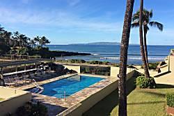 Shores of Maui 207