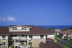 Alii Cove Resort Condominium