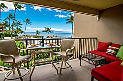 Monkeys' Pad Vacation Rental