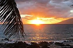 Haleakala Shores 404