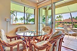 Maui Kaanapali Villas #E290