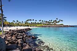 Hale Hikiki'i Hawai'i