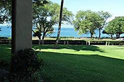 Kamaole Sands 1 bed, 2 Bath