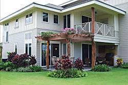 Waikoloa Beach Villas, P-4