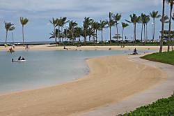 Ilikai Hotel Waikiki Beach