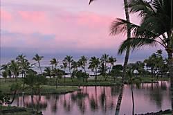 Mauna Lani Terrace Unit