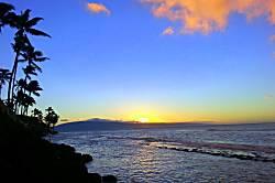Maui Sands #713