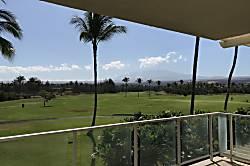 Vista Waikoloa G204