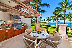 Royal Ilima A201 at Wailea Beach Villas