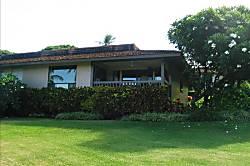 Kaanapali Plantation 24