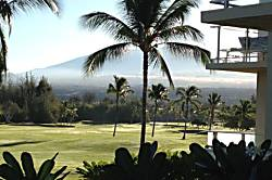 Vista Waikoloa Unit