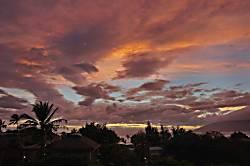 Haleakala Shores #B401