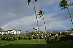 Kapalua Bay Villas