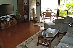 Waikoloa Villas B204