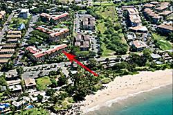 Maui Vista 1304