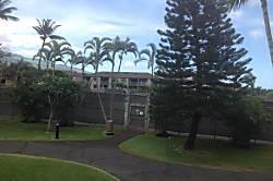 Maui Vista 2223