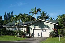 Princeville Nalu House