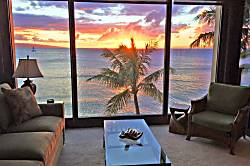 Mahana Vacation Rental