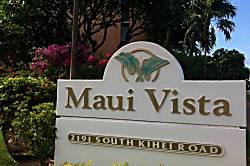 Maui Vista - #1402