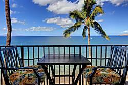 Kihei, Maui vacation rental