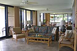 Papakea Resort Unit