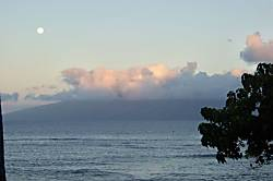 Kahana Reef