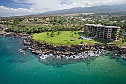 Kihei Surfside 603